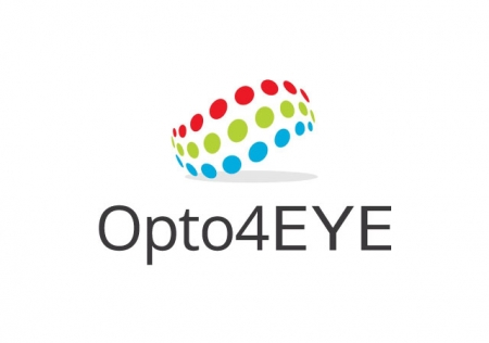project_opto4eye