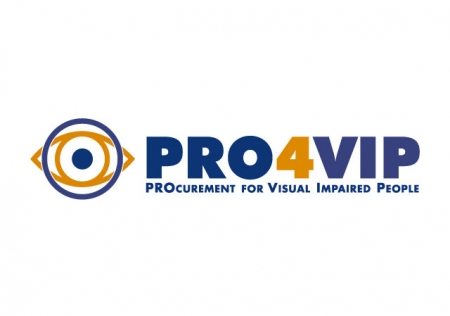 project_pro4vip