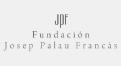 Fundación Josep Palau Francàs