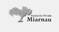Fundación privada Miarnau