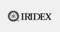 Iridex