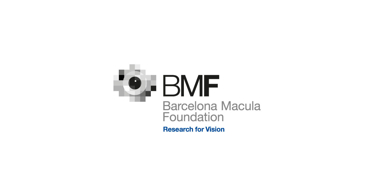 barcelona macula foundation research for vision