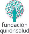fundacion-quirosalud