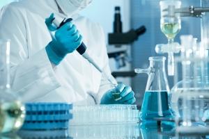 laboratori, innovació