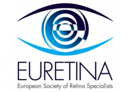 euretina-opt