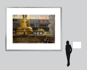 tailandia-00672-fotomontaje