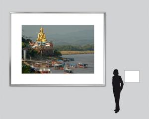 tailandia-00708-fotomontaje