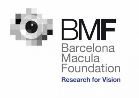 bmf-xweb