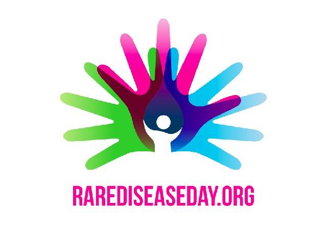 20170221 rare disease day
