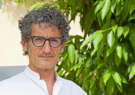 20170801 jordi-mones_1 | Jaume Cosialls, Diario Médico opt