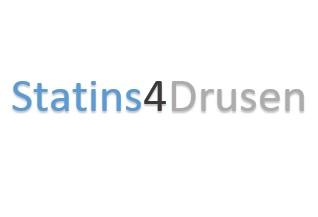 Title Statins4Drusen