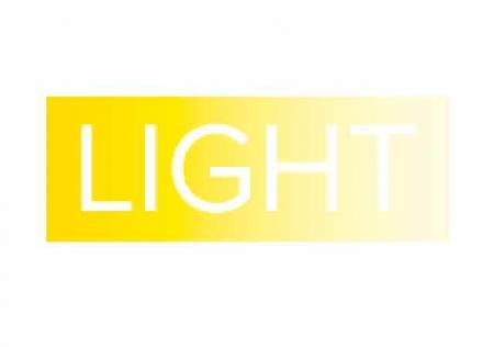 20170907 Logo LIGHT