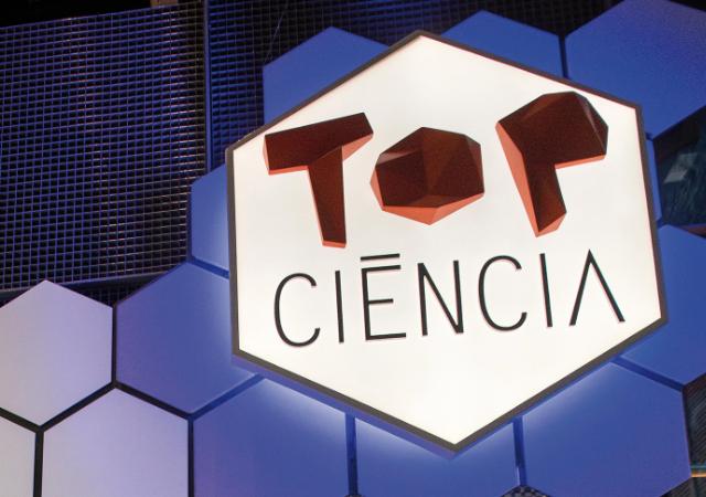 20171121 top ciència
