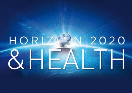 h20220-and-health (RGB)