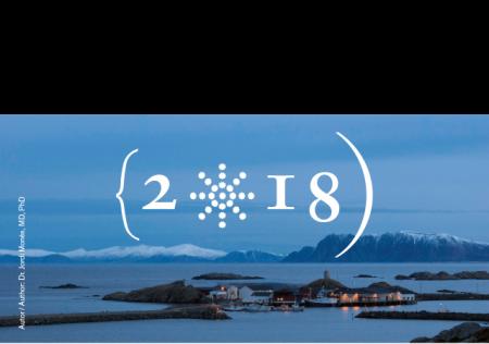 2018b